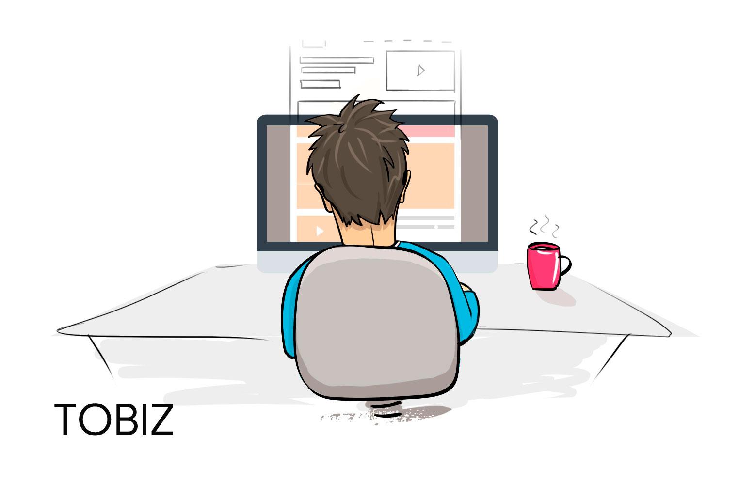 Seo текста для сайта размещение рекламы интернет радио