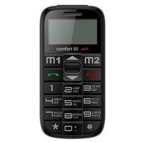 Как заработать на мобильных операторах