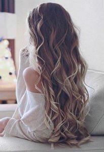 - Как сделать наращивание волос в домашних условиях?
