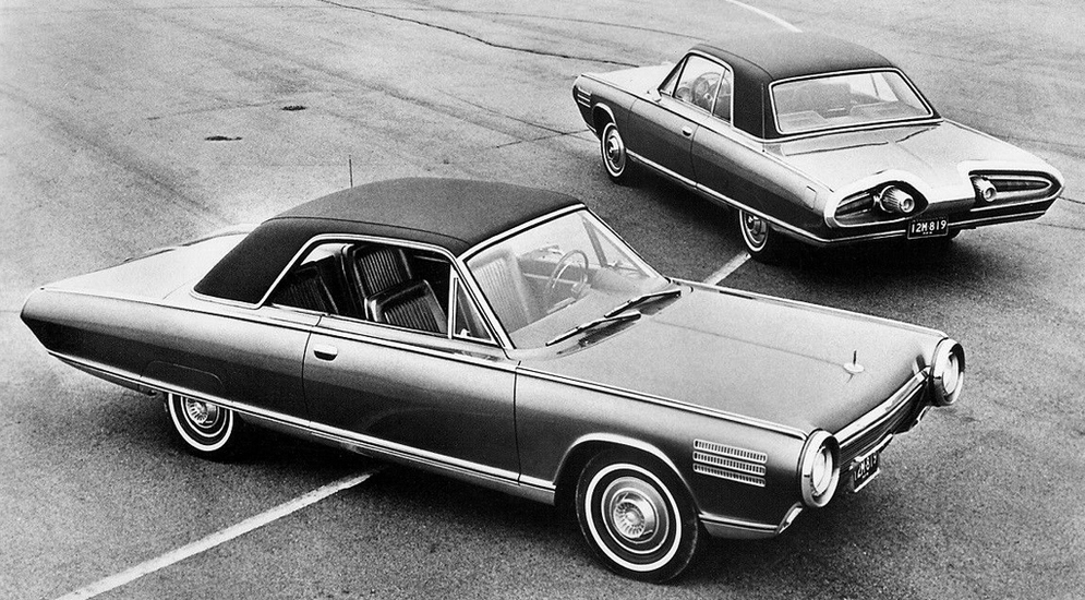 chrysler_turbine_car_2.jpeg