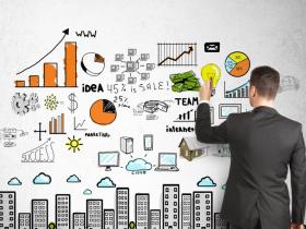 Бизнес план рекламного агентства с расчетами
