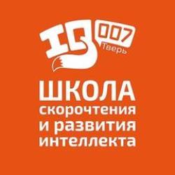 Бизнес-идеи с вложениями до 300000 рублей и 250000 для 2021 года