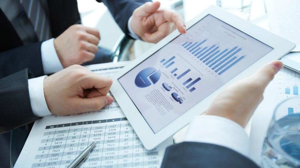 Бизнес в it сфере примеры, идеи, бизнес-планы для ИТ компаний