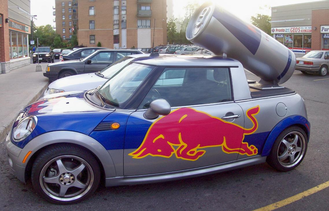 100 идей для автомобильного бизнеса в 2020 году