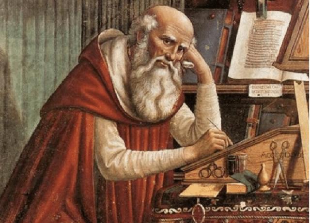 Что такое теология и что она изучает?