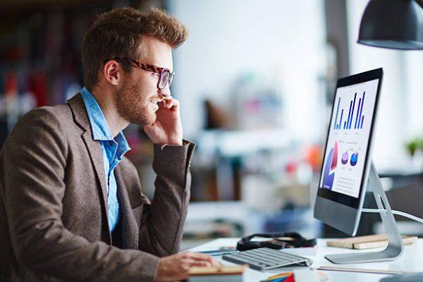 Привлечение маркетолога - гарантия вашего успеха