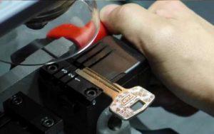 Китай очень активно использует 3D принтеры