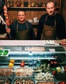 'Как открыть свой шашлычный бизнес