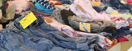 'Как открыть комиссионный магазин в 2020 году: бизнес-план с рассчетами