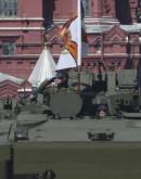 'Лучшие военные вузы России и Москвы – рейтинг 2020