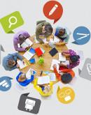 'Профессия веб-дизайнер: кто это и чем занимаются, как стать и где учиться