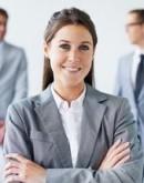 'Список профессий в области экономики и финансов