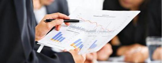 'Контролер банка – что за профессия и как ее получить, обязанности и карьерный рост, перспективы