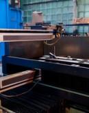 'Электроэрозионные станки проволочные вырезные: принцип работы, схемы