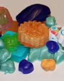 'Производство мыла в домашних условиях: бизнес с нуля на мыловарении с расчетами