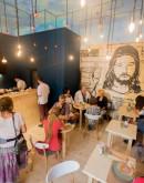 'Как открыть мини-кофейню с нуля и сделать ее успешной – делаем бизнес рентабельным
