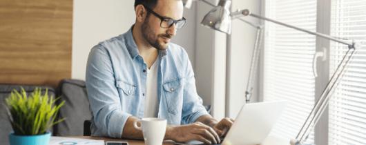 'Где найти клиентов на создание сайтов – способы поиска клиентов
