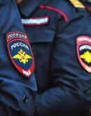'Силовые структуры в России – виды, подразделения