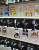 'Как открыть магазин разливного пива с нуля – требования, законы и нормы