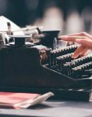 'Заработок на рерайтинге: с чего начать, сколько можно заработать на рерайтинге в Интернете