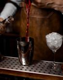 'Идея бизнеса: как открыть бар крафтового пива