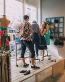'ТОП-10 самых интересных профессий в индустрии моды