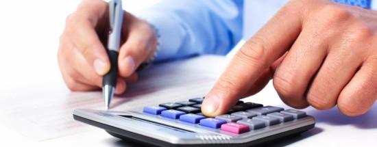 'Помощник бухгалтера, его обязанности и требования
