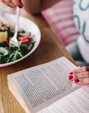'Лучшая литература по диетологии
