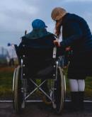'Бизнес для инвалидов — 20 лучших способов заработать