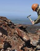 'Геолог – что это за профессия, где учиться, описание, работа