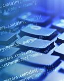'Примеры систем программирования: основные понятия, эволюция и классификация