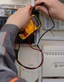 'Электромонтеры охранно-пожарной сигнализации: обучение работе, должностная инструкция в ОПС, профстандарт и заплата