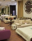 'Как открыть магазин мебели с нуля и создать сайт – пошаговая инструкция