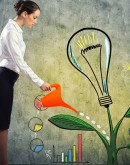 'Как начать цветочный бизнес с нуля: плюсы и минусы, небольшой бизнес-план