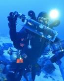 'Кто такой океанолог – плюсы и минусы профессии, как стать специалистом, известные океанологи