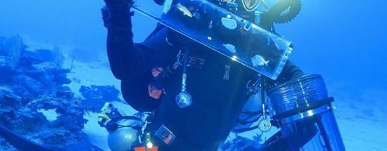 'Чем занимается океанолог и что это за профессия?