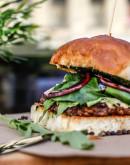 'Бизнес-план бургерной: выгодно ли заниматься, с чего начать
