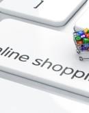 'Как продавать одежду через Интернет: открываем свой магазин с нуля