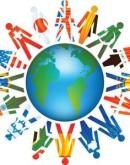 'Профессия дипломат и ее особенности
