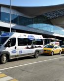 'Бизнес план пассажирских перевозок с расчетами