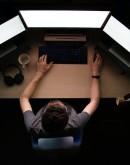'Как стать программистом с нуля: как гуманитарий выучился на разработчика