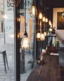 'Бизнес план кофейни
