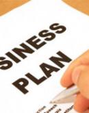 'Бизнес-план автошколы: как открыть, сколько стоит и что нужно для этого