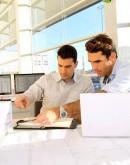 'Профессия архитектор: описание профессии, где учиться, работать, плюсы и минусы профессии