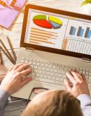 'Профессия Маркетолог: где учиться, зарплата, плюсы и минусы