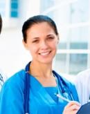 'Профессия врач – что он делает и как им стать, где и сколько учиться