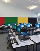 'Современный учитель информатики: кто он на самом деле