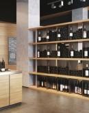 'Как открыть своё заведение: советы от основательницы сети винных баров