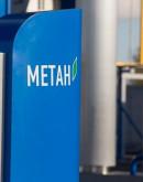 'Газовая станция: нюансы открытия и перспективы газовой заправки