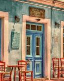 'Как открыть мини кофейню – бизнес-идея и детали подготовки к её реализации